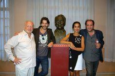 Festival de Cine de Comedia de Tarazona Paco Martínez Soria