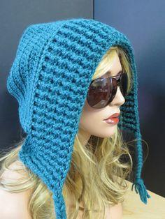Knitted Hats, Crochet Hats, Knitting, Fashion, Knitting Hats, Moda, Tricot, Fashion Styles, Breien