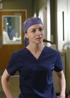 03-04 Grey's Anatomy's Caterina Scorsone: Amelia Is... #GreySAnatomy: 03-04 Grey's Anatomy's Caterina Scorsone: Amelia Is… #GreySAnatomy