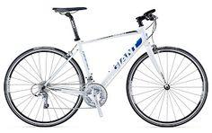 Ireland's Premier Online Bicycle Register: Stolen Bicycle - Giant Rapid 2