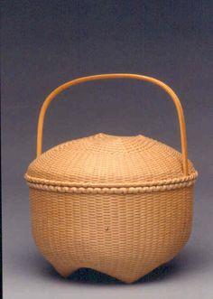 Wychock, Karen 02   by Pennsylvania Guild of Craftsmen