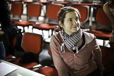 Antoinette Rychner, auteure