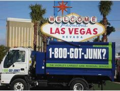 You Will Receive A Full Truck Junk Removal From 1 800 Got Junk