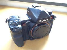 2014/07/29 SONY α900 TEL 03-5318-2241