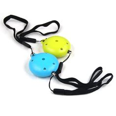 SODIAL(R) Personal Keyring protection Attack Panic Safety Security Rape Alarm - http://bit.ly/1zYsjj4