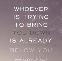 Deep Life Quotes - Tumblr Quotes : Photo
