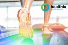 healthia-logo