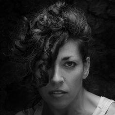 STUDIO SULLA GRAZIA - Debora Giordi