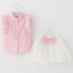 Especificación del producto: Género: Vestidos para niñas Longitud: Hasta la rodilla Sujetador incorporado: N ... - #Del #Especificación #Género #hasta #incorporado #La #Longitud #niñas #para #producto #rodilla #Sujetador #Vestidos