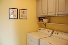 sherwin williams optimistic yellow
