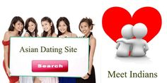The Asian dating sites are one of the best way for meeting Indian women online for love and relationship! Local Dating Sites, Best Online Dating Sites, Asian Dating Sites, Mr Perfect, Meet Singles, Prince Charming, Relationship, Indian, Women