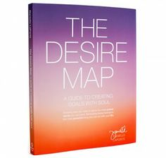 """""""Knowing how you want to feel is the most potent form of clarity."""" - The Desire Map, by #DanielleLaPorte #DesireMap"""