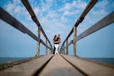 Winnipeg Wedding Photographer Singh Photography by myka7c