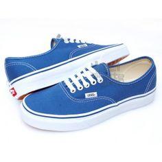 new style 1f957 b3cd9 Zapatillas Vans, Zapatillas De Deporte Para Correr, Zapatillas Para Correr,  Zapatos De Hombre