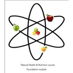 Natural Health Nutrition: (a) Foundation Module