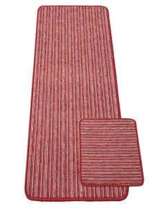 Https Www Pinterest Com Redkitchengal Red Kitchen Rugs