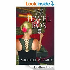 4.5 STARS 109 REVIEWS Amazon.com: The Jewel Box eBook: C Michelle McCarty: Kindle Store
