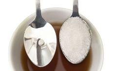 Hace más de 130 años que se descubrió el primer endulzante acalórico. De la sacarina al aspartamo pasando por la stevia, ¿qué hay de cierto en la leyenda negra de estos productos?