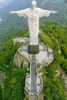 #Brazil #Brasil #Rio #Rio de #Janeiro #SaoPaulo #Pulista #Portugues #GRAcademic