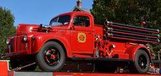 Fire Equipment, Fire Apparatus, Coast Guard, Police Cars, Fire Trucks, Engineering, Big, Fire Department, Firetruck