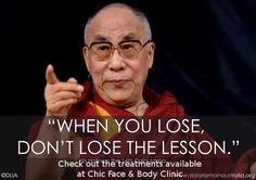 Great Quotes, Love Quotes, Inspirational Quotes, 14th Dalai Lama, Buddhist Philosophy, Vape Juice, Be A Nice Human, Electronic Cigarette, Helping Others