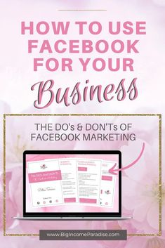 For more information and details check this Facebook Marketing Strategy, Social Media Marketing Business, Instagram Marketing Tips, Online Marketing, Marketing Ideas, Marketing Strategies, Business Entrepreneur, Content Marketing, Affiliate Marketing