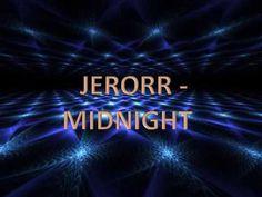 Jerorr - Midnight
