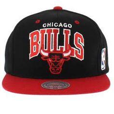 8a42d569040 10 Best Chicago Bulls images
