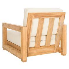 Pallet Garden Furniture, Best Outdoor Furniture, Deck Furniture, Cheap Furniture, Furniture Plans, Rustic Furniture, Modern Furniture, Furniture Design, Antique Furniture