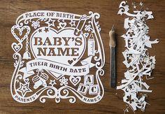 Nice gift for newborn!