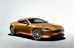 The Aston Martin is one of the most elegant grand tourer supercars available. Available in a couple or convertible The Aston Martin has it all. Aston Martin Db9 Volante, Aston Martin Virage, New Aston Martin, Aston Martin Cars, Sexy Cars, Hot Cars, Diesel, Cheap Cars, Car Engine