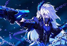 Demonio (Ciel(