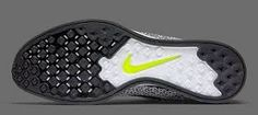 Nike to Bring Back 'Oreo' Flyknit Racers Flyknit Racer, Mens Soccer Cleats, Soccer Boots, Girls Wearing Jordans, Nike Shoes, Sneakers Nike, Outdoor Men, Church Outfits