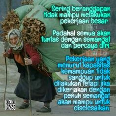 Percaya Diri Positive Thoughts, Positivity, Education, Learning, Positive Words, Teaching, Positive Affirmations, Think Positive, Optimism