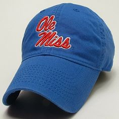 Mississippi Ole Miss Rebels Adjustable Hat - Powder Blue Legacy Athletic http://www.amazon.com/dp/B01ATZP4VU/ref=cm_sw_r_pi_dp_YZXNwb1A0825R
