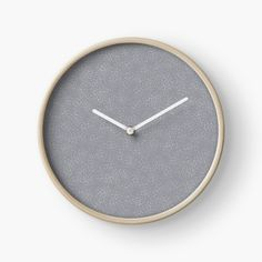 Bubble, Designs, Clock, Home Decor, Muted Colors, Notebook, Products, Watch, Decoration Home