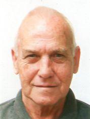 Deceased Brother: Rudolf Maria (Hong Kong)