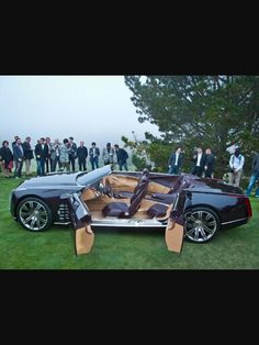 2016 Cadillac SRX silver coast metallic  CarShare  Pinterest