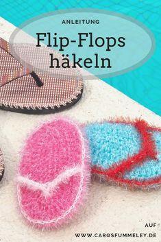 Die 3024 Besten Bilder Von Häkeln Crochet Baby Knit Crochet Und Yarns