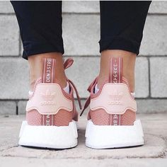 Awesome Sneakers