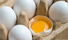 كيف تحافظ على البيض طازجا وصحيا لمدة طويلة؟