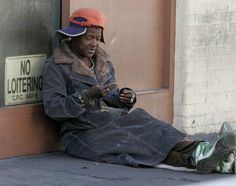 Educating the Homeless: Education without Borders | Revolutionary ...