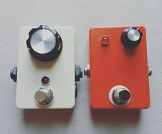 Follow @kw3hmd on Instagram: From: @oldtimer_fx -  Acapulco Gold Distortion ve Orange Squeezer Compressor. / Mini Oldtimers.  #effectpedals  #guitarpedals #guitarfx #turkrock #enstrüman #effectpedal #guitarpedal #müzisyen #electricguitar #elektrogitar #gitar #gitarre #enstruman #tonechaser #pedalboard #gearpassion #tonelovers #stompbox #vintagepedals #gitarist #sahne #turkcerock #anadolurock #gearwire #gearporn #gearnerds #pedaloftheday #pedalporn #электрогитара #гитара