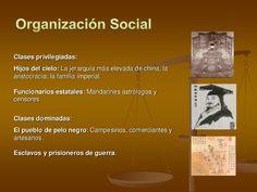 Teotihuacan ubicacion yahoo dating