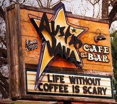 www.austingive5.com  Scary indeed. Remedy that and swing by Austin Java on Barton Springs April 21st for a cup o' that.