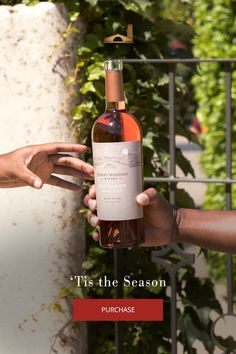Ship best-selling wines directly from Robert Mondavi Winery (Rated the #1 Vineyard in North America) to your backyard. Merlot Red Wine, Red Blend Wine, Red Wine Sangria, Dry Red Wine, Semi Sweet Red Wine, Sweet Red Wines, Red Wine Benefits, Types Of Red Wine, Crochet Tablecloth Pattern