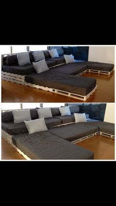 Top 70 Best Home Theater Sitzideen - Movie Room Designs Movie room Top 70 B .Top 70 Best Ideas for Home Theater Seating - Movie Room Designs Film Room Top 70 B . Home Theater Rooms, Home Theater Design, Diy Movie Theater Room, Cinema Room, Movie Rooms, Cinema Theater, Basement Movie Room, Home Theater Seating, Attic Theater
