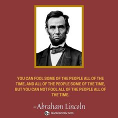 Share your peace by choosing quotes from speeches and books by the sixteenth President of the United States. The quotes in this post are important to you because Abraham Lincoln believed in patience, hard work, loyalty, and education. Finding Someone Quotes, Abraham Lincoln Books, Happy Quotes, Love Quotes, Choose Quotes, Best Quotes Images, Important Quotes, Bad Picture, Life Is Hard
