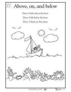 math worksheet : kindergarten reading worksheets vowels and consonants  reading  : Vowels And Consonants Worksheets For Kindergarten