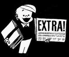 PISO SALARIAL AGORA JÁ É REALIDADE!!!  EXECUÇÃO NOS TERMOS DEFINIDOS PELO STF: FRAGMENTOS DA PETIÇÃO AO JUIZ DA 18ª VARA CÍVEL E ...